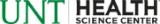 UNT Health Science Center